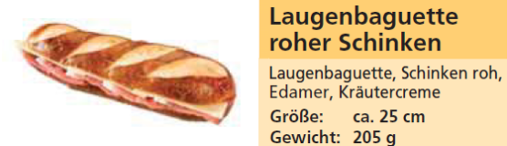 laugenroher